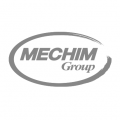 Mechim Group